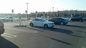 electric-car-charging-stations-at-target-in-fremont-ca-photo-by-jack-brown_100419232_l