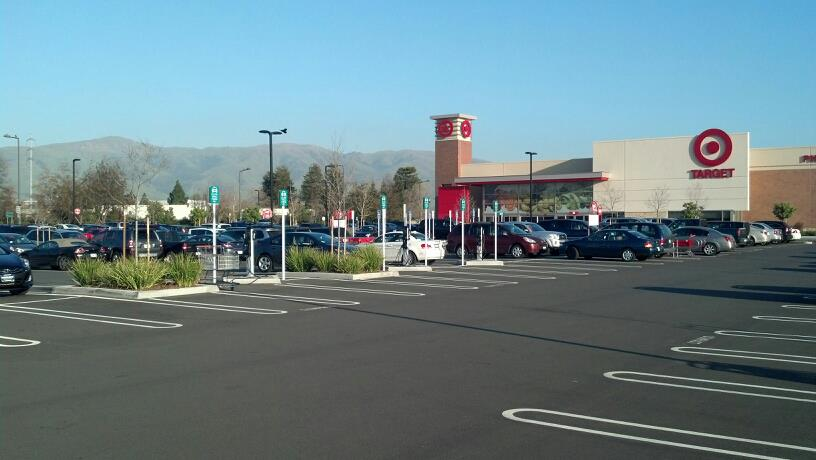 electric-car-charging-stations-at-target-in-fremont-ca-photo-by-jack-brown_100419233_l